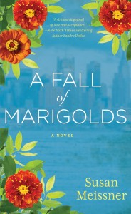 FallMarigolds_final cover