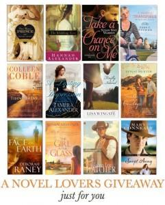novellovers