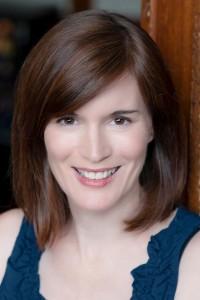 Heather Babieri