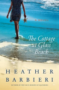 HeatherGlassCottage