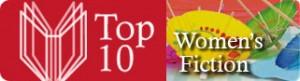 top-10_womens-fiction_adult_f2