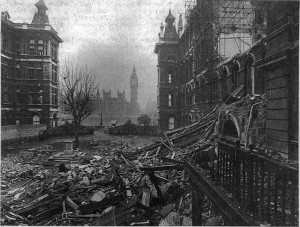 St-Thomass-bombed-1940