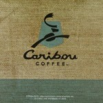 caribou-300x242