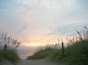 sunrise-over-the-dunes