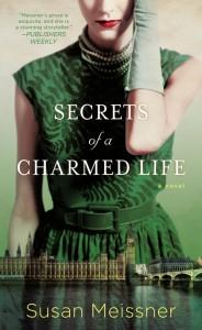SecretsOfACharmedLifefinalcover
