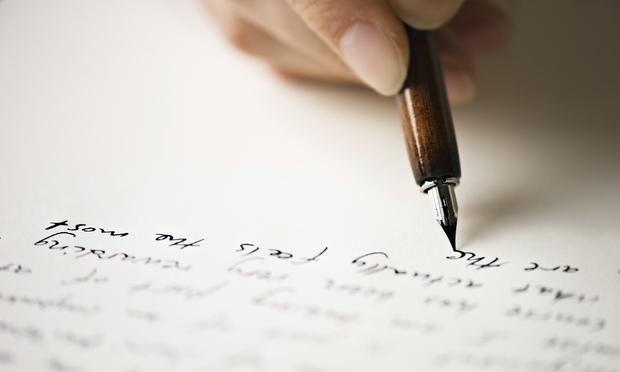 The Great Cursive Writing Debate: Lost Art or Vital Skill?