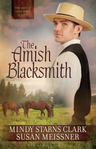 Amish Blacksmith The_cover hi rez