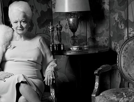 Olivia-de-Havilland-
