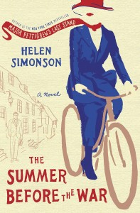 Summer-Before-War-Novel