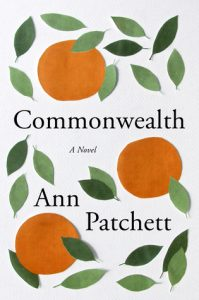 commonwealthpatchett